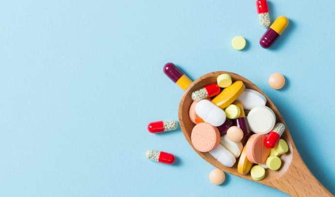 микроцефалия у детей лечение