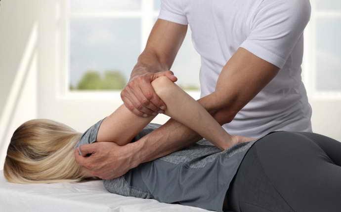 нарушение мозгового кровообращения при шейном остеохондрозе лфк