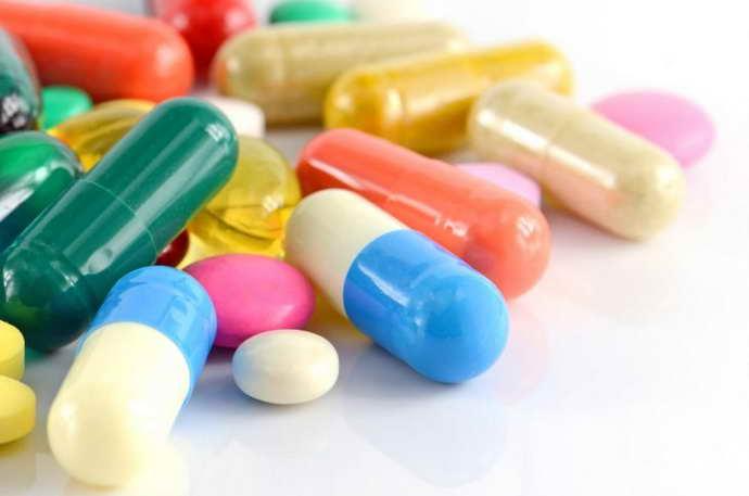 нарушение мозгового кровообращения при шейном остеохондрозе препараты