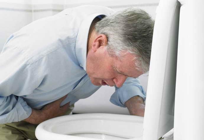 нейроинфекции симптоматика