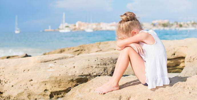 Обмороки у подростков девочек: основные причины патологии и особенности ее лечения