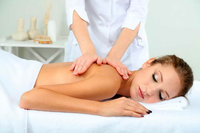 обострение шейного остеохондроза терапия