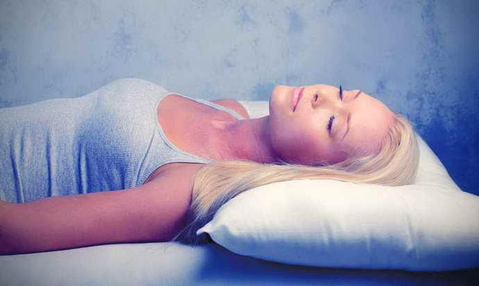 обострение шейного остеохондроза как себя вести