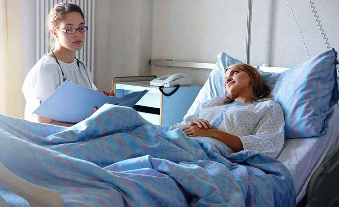 операция по удалению грыжи поясничного отдела позвоночника реабилитация
