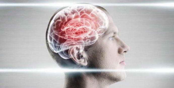 Резидуально органическое поражение головного мозга у детей