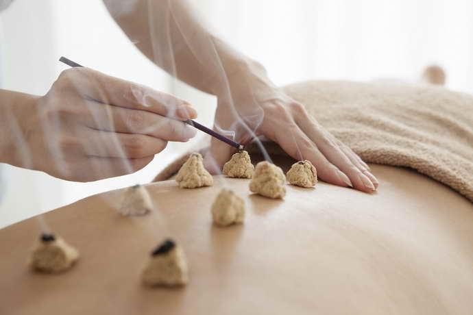 остеохондроз поясничного отдела позвоночника как лечить
