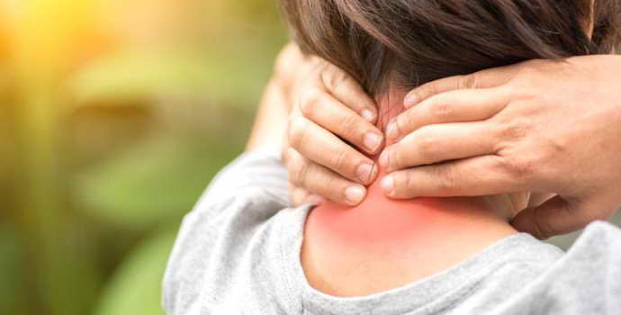 Остеохондроз шейного отдела — причины и грамотное лечение