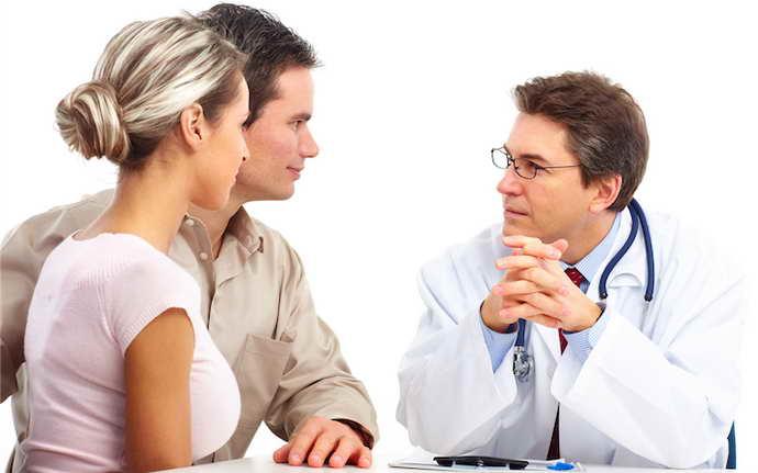 перинатальная энцефалопатия причины