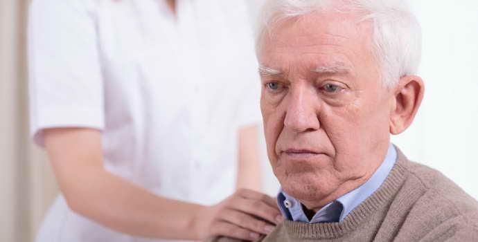 Возможные последствия инсульта