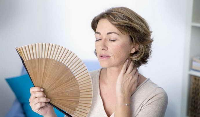 менингит осложнения