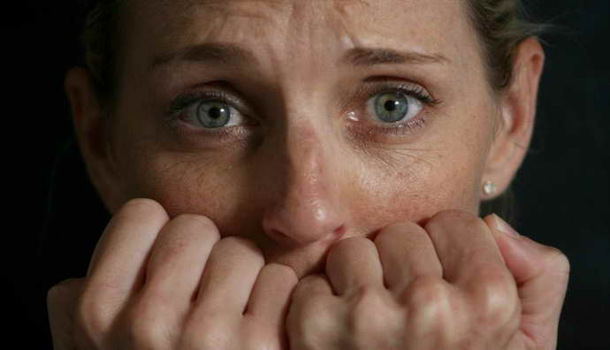посттравматическая энцефалопатия симптоматика