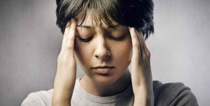 Посттравматическая энцефалопатия: особенности протекания и лечения болезни