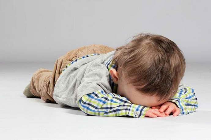 Необходимые действия при обмороке симптомы