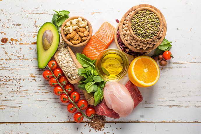 повторный инсульт диета