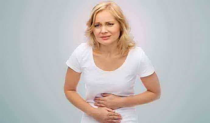 нетипичные признаки инсульта у женщины