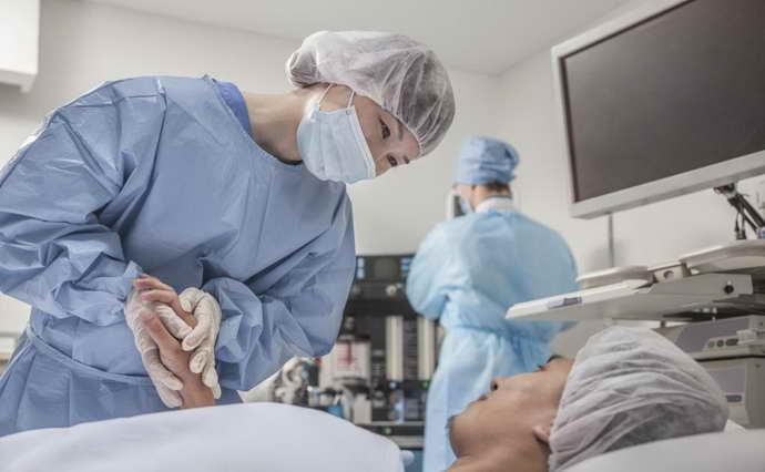 реабилитация после операции на позвоночнике поясничного отдела грыжа основы
