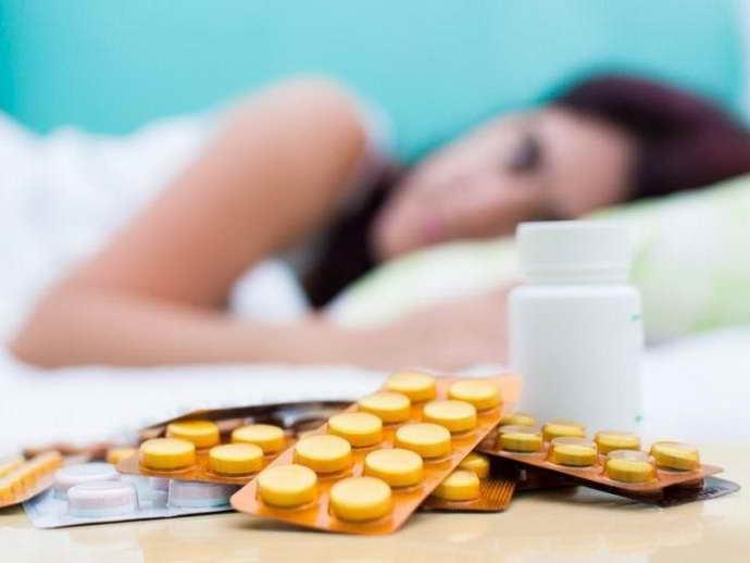 чем опасен реактивный менингит лечение