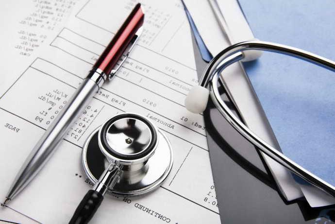 резидуальная энцефалопатия диагностика