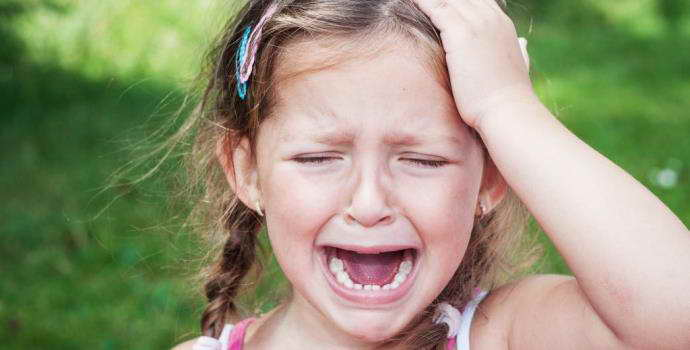 Резидуальная энцефалопатия: причины, симптомы, способы лечения