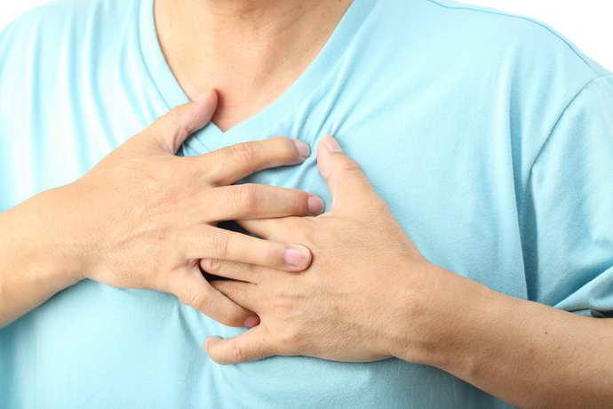 шейно грудной остеохондроз причины