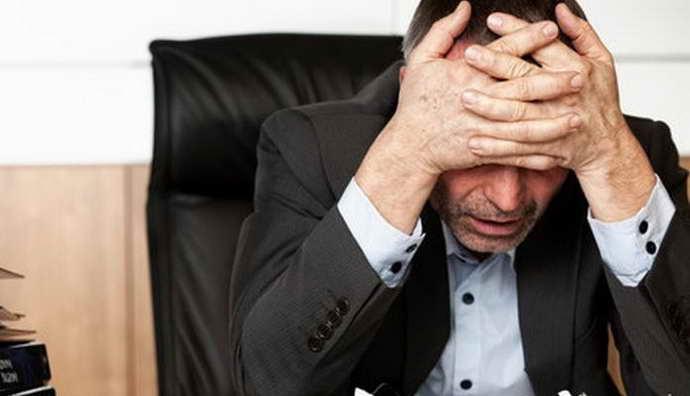 шейный остеохондроз и артериальное давление особенности