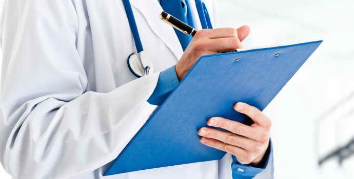 Методы диагностики и способы лечения синдрома Денди-Уокера