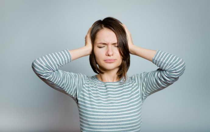 синдром позвоночной артерии при шейном остеохондрозе причины