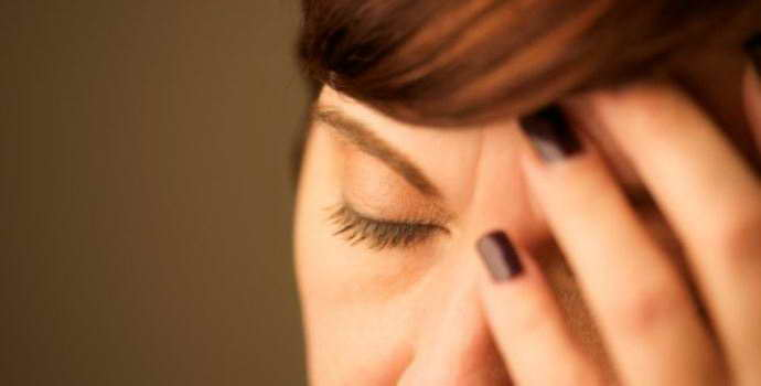 Синус тромбоз: причины, симптомы, лечение