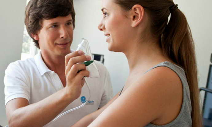 субдуральная гематома терапия