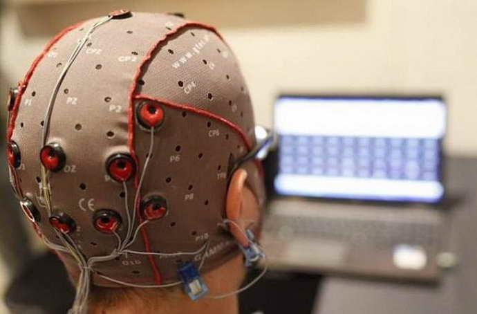 транскраниальная магнитная стимуляция как проводится