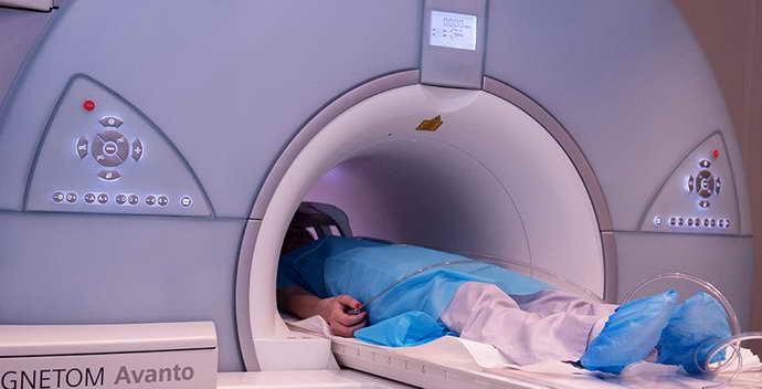 тромб в голове диагностика
