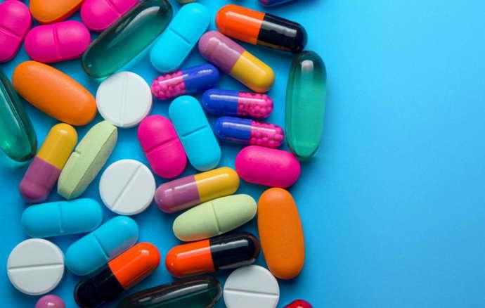 церебральная ангиодистония лекарства