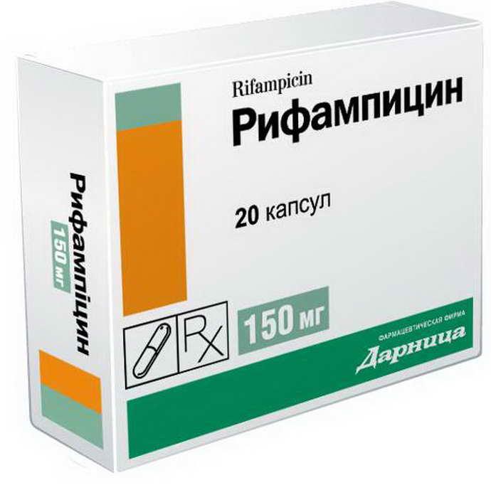 туберкулезный менингит лечение
