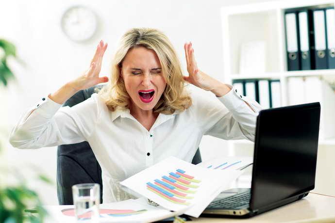 остеохондроз факторы риска