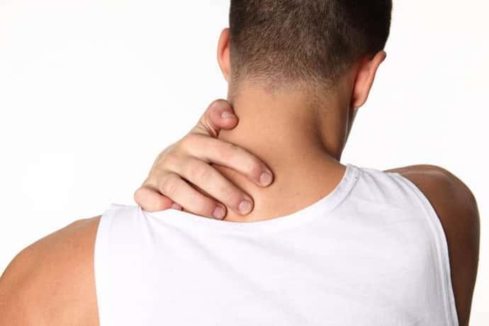 Насколько эффективны упражнения ЛФК при протрузии шейного отдела позвоночника