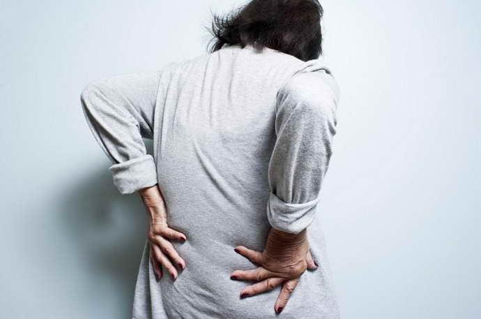 защемление седалищного нерва симптомы