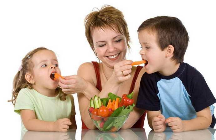 вирусный менингит у детей как предотвратить