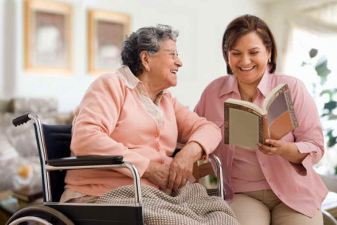 восстановление речи после инсульта у взрослых