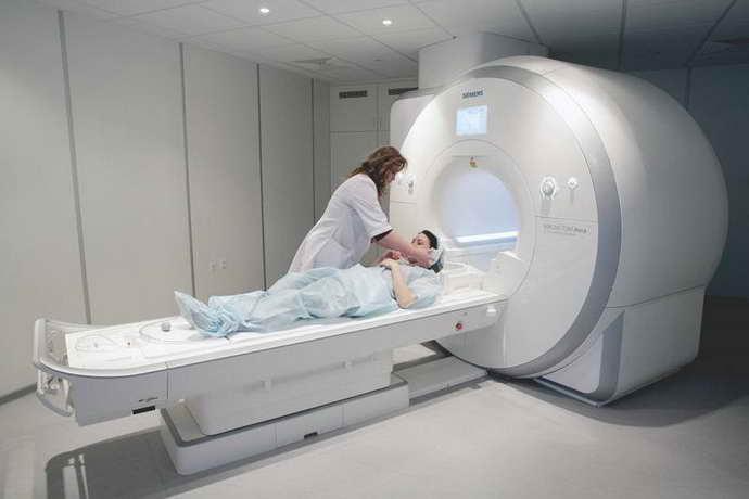 аместительная наружная гидроцефалия головного мозга диагностика