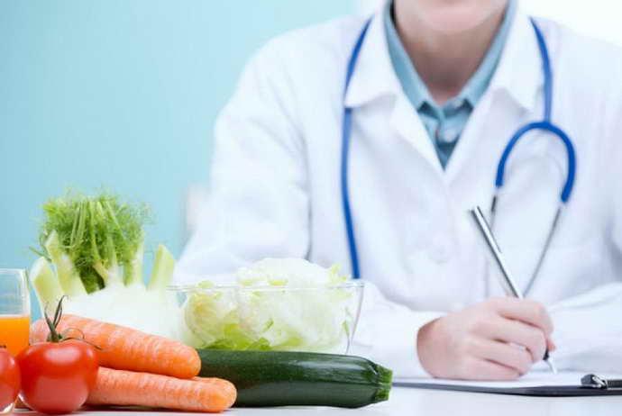 защемление седалищного нерва диета