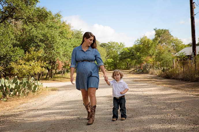 защемление седалищного нерва при беременности профилактика