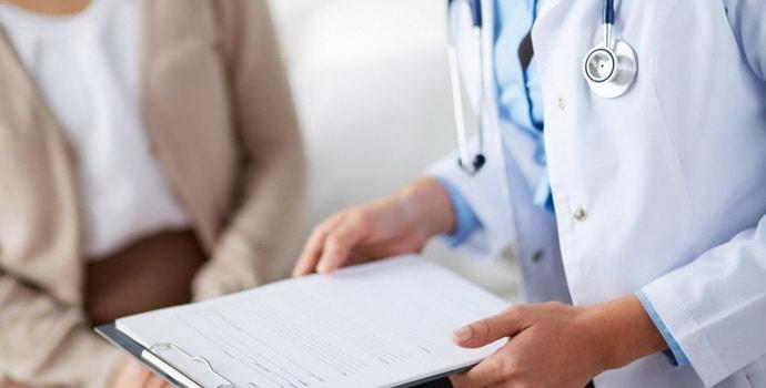ВСД: какой врач лечит, каковы причины болезни