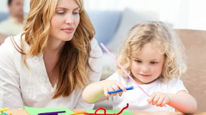 Как лечится акалькулия у детей