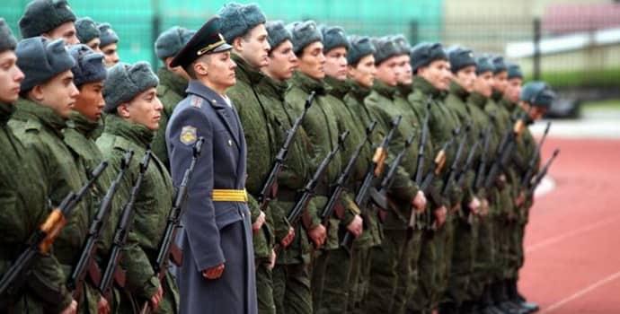 Берут ли в армию с заиканием: основные аспекты прохождения медкомиссии