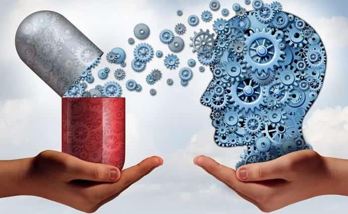 Какие таблетки принимать при акустико-мнестической афазии: что это, признаки и лечение