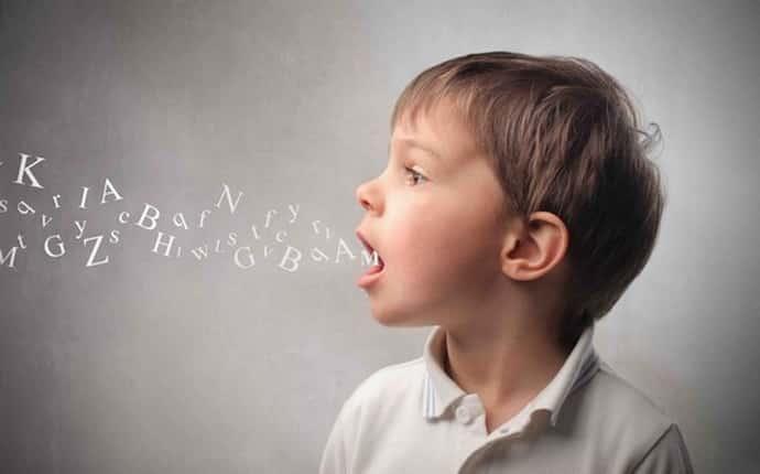 дизартрия это заболевание связанное с развитием речи ребенка