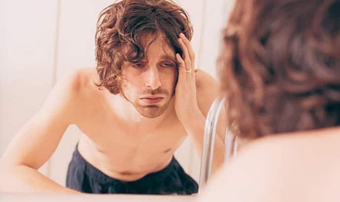 Дрожь в теле: причины, симптомы, как справиться с патологией