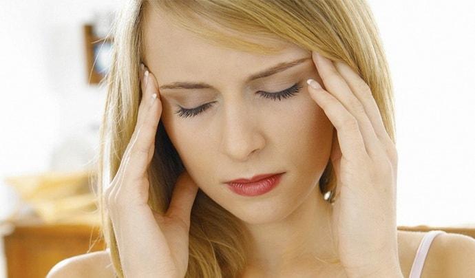 Как лечится нейроциркуляторная астения
