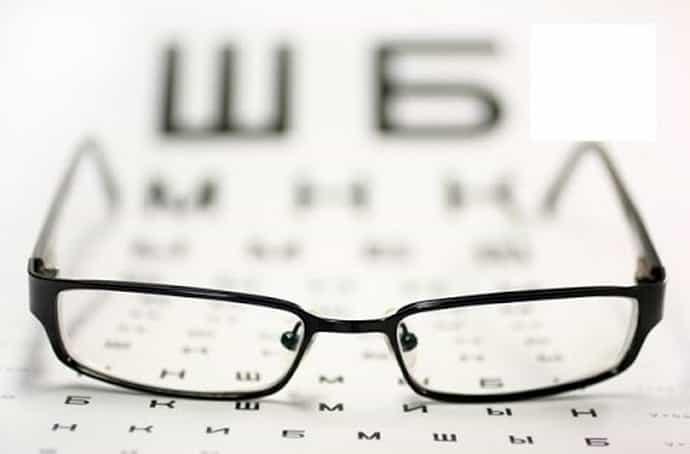 Неврит зрительного нерва: слепота или проходящий процесс