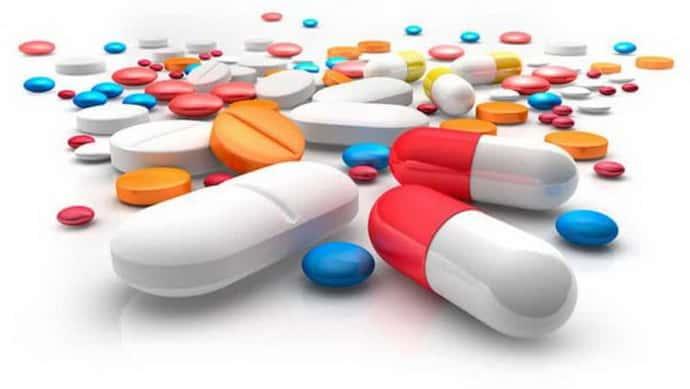 Лекарства при порезе